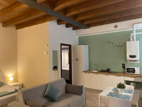 La tua casa a Verona