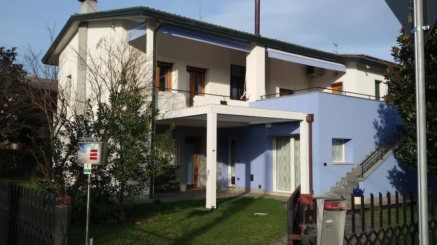 suite - Mira - Wohnung