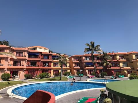 Apartamento en Los Cancajos