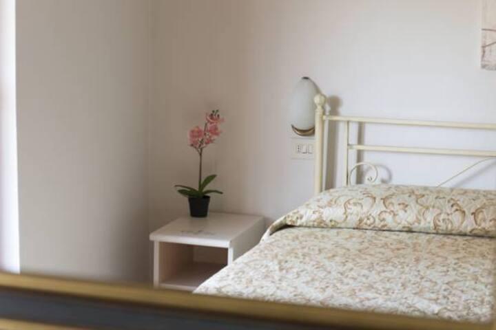 Camere  Montecatini Terme ***