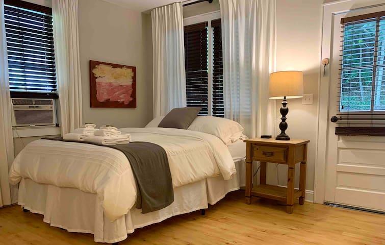 Room with Resort Amenities & Views!
