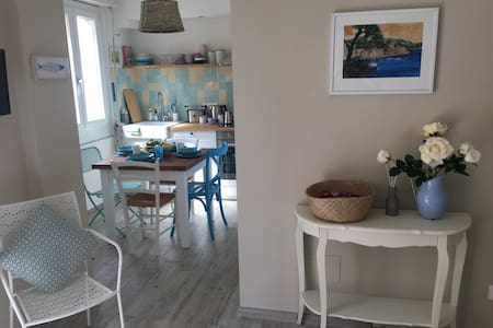 Luxury Mini Apartment in Monterosso al Mare