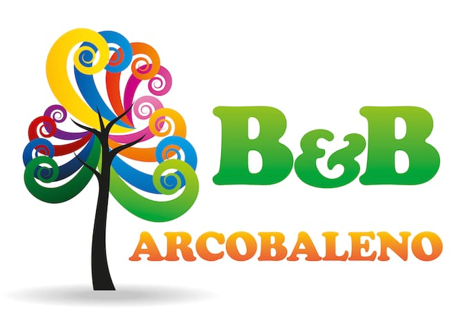 B&B Arcobaleno - Bagnara di Romagna - Bed & Breakfast