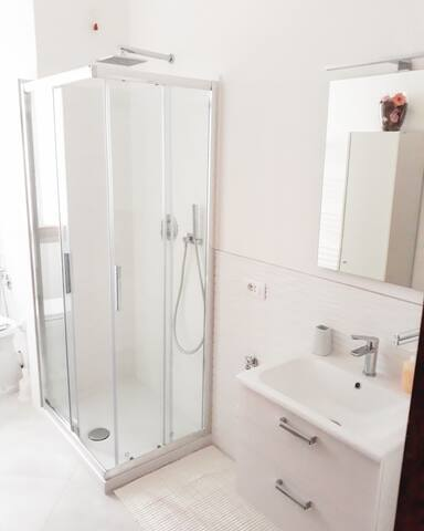 bagno privato 1