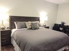 Room+209+-+Landmarc+Building+Utica+%28PRIVATE%29