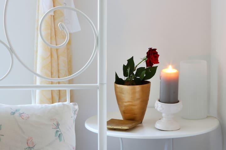 IKON - HISTORY & GLAMOUR - Odorheiu Secuiesc - Apartment