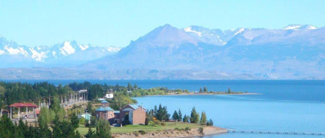Hostería Antigua Patagonia