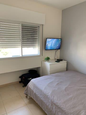 חדר שינה 3