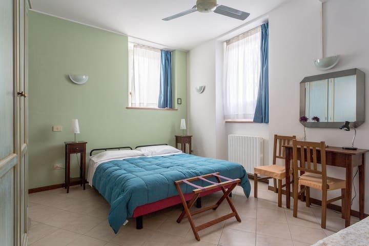 Affittacamere Le Casette 3 - Verona - Vérone - Appartement en résidence