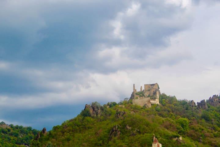 Weißenkirchen in der Wachau 2018 (with Photos): Top 20 Weißenkirchen ...