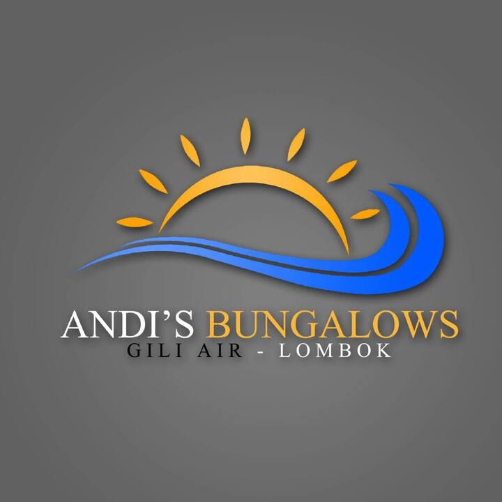Andi's Bungalows