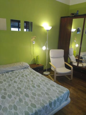 Confort en el Casco Antigüo de Oviedo