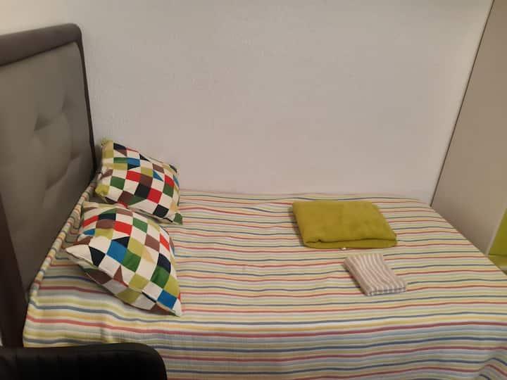 Cozy_Room_Rambla_Catalonia_Gothic