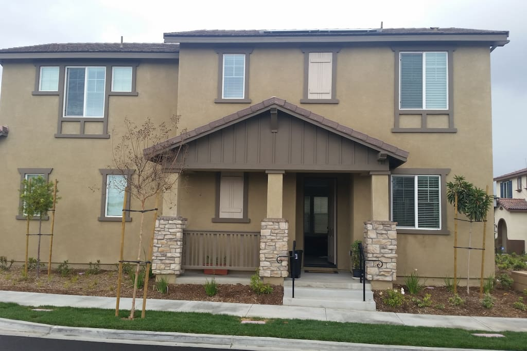 Rooms For Rent Near Rancho Cucamonga Ca