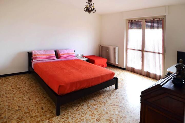 Ampio Appartamento Bene Vagienna