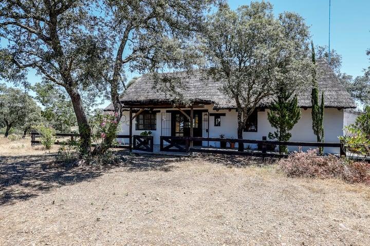 La casa del Lago 8 px-Vergel de paz en la S. Norte