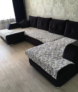 Сдается комфортабельная квартира