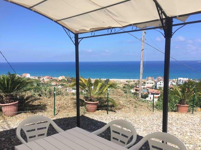 Aeolian Paradise