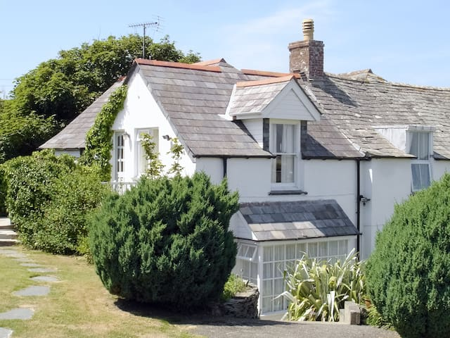 Orchard Cottage (23420)