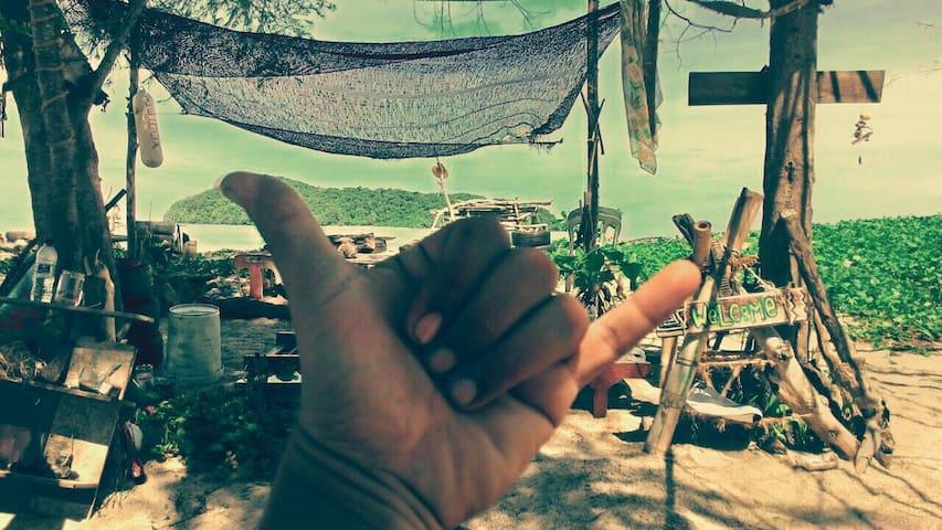 Bunk Inn @ SHAKA Langkawi PROMO 1