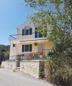 Askos House