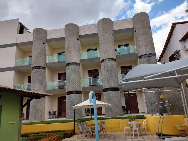 Viana Palace Hotel