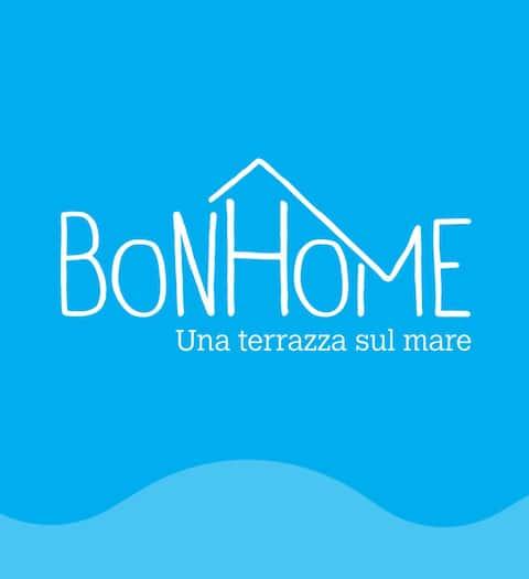 BonHome