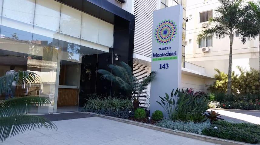 Apartamentos para Alugar em Pedro Azevedo 143 - Itaboraí - Apartament
