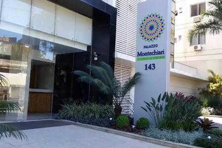 Apartamentos para Alugar em Pedro Azevedo 143 - Itaboraí - アパート