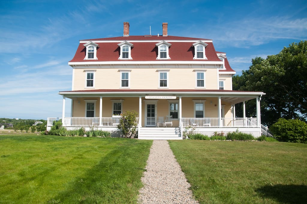 Single Rooms For Rent In Rhode Island
