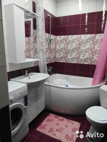 Новая квартира, для счастливого отдыха с детьми - Anapa - Departamento