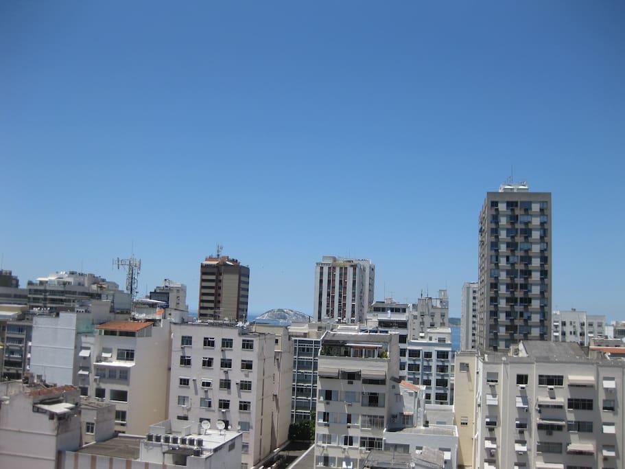 Apartments For Rent In Rio De Janeiro Brazil