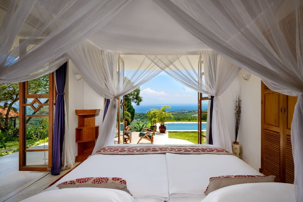 pool villa ungasan uluwatu pandawa padang padang jimbaran beach bali liveinparadisebaliwordpress com