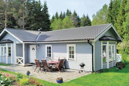 4 Bedrooms Home in Vålberg - Vålberg