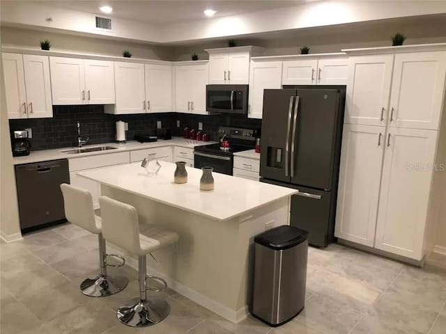 Clean 2BR/2BA close to Disney, Storey Lake #206