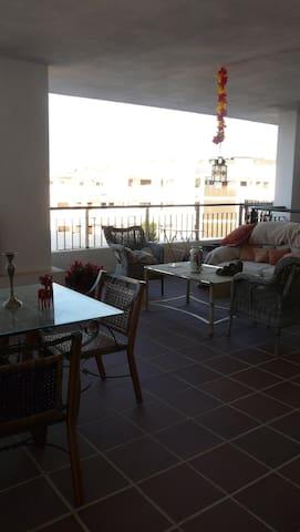 Apartment  Malaga - Rincón de la Victoria - Appartement en résidence