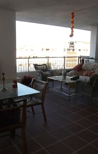 Apartment  Malaga - Rincón de la Victoria - Osakehuoneisto