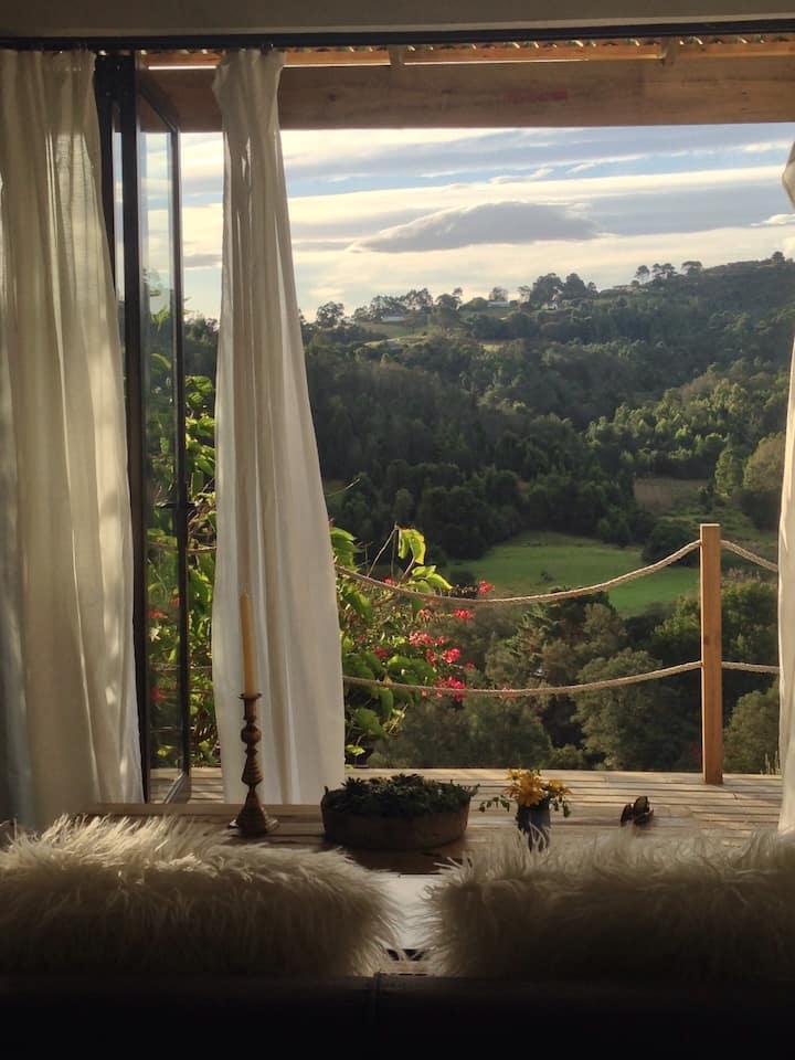 Tranquillo Garden Studio
