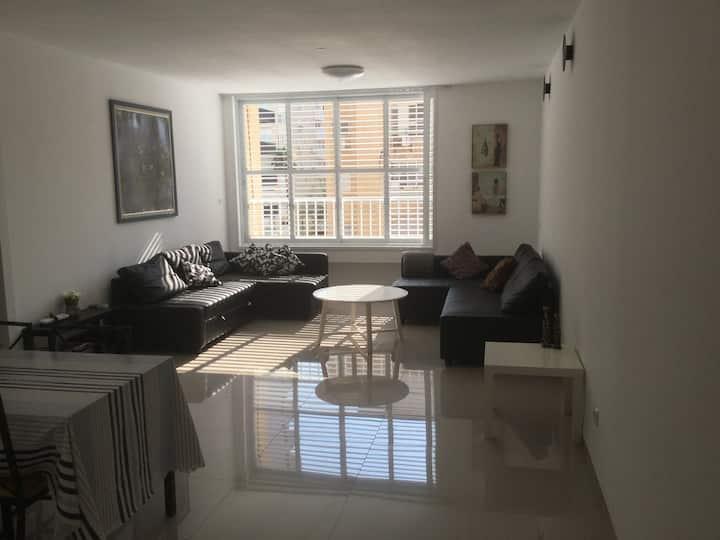 # SWEET HOME NETANYA # * BEST & PRIME LOCATION * !