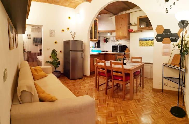 La Delizia Fiorentina