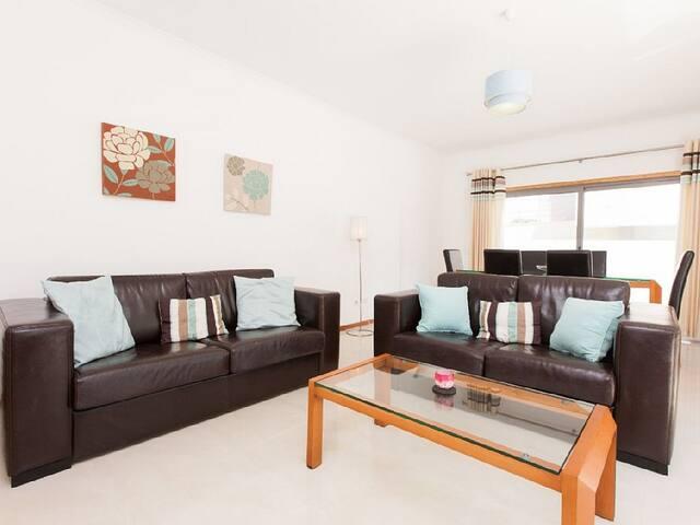 3 Bedroom Deluxe Villa with Pool in Foz do Arelho - Foz do Arelho - Casa