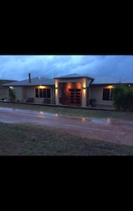 Kuttabul Country Stay