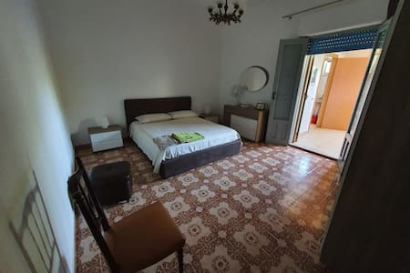 Casa Auruca