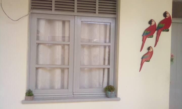 Casa Exclusiva bem localizada ZN Rio