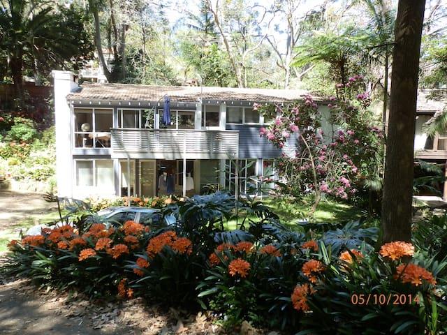 Shangrila of Chatswood - Chatswood - Apartmen