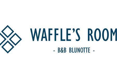 Waffle's Room | Stanza per giovani - Potenza - Bed & Breakfast
