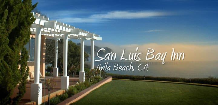 Avila Beach, CA. Sleeps 4 from 6/18-6/25/2021