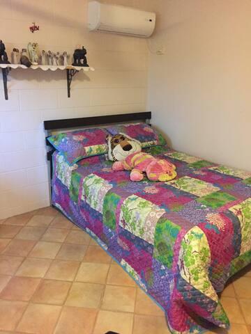 Surburban -  Cozy and Comfortable! - Mount Louisa