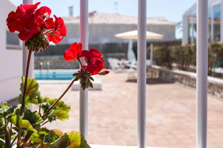 Mahon Bayviews  Menorca 1A - Son Vilar - Apartment