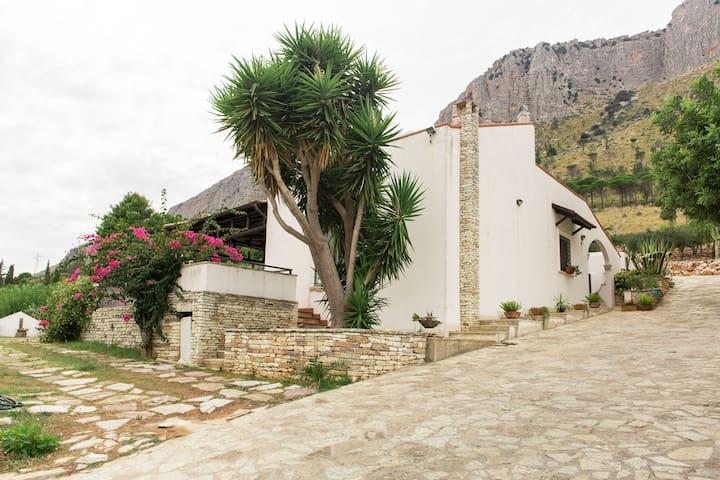 Gagliardetta Country House